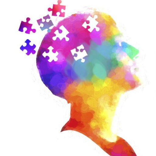 Paula Igartua Psicología y Psicoterapia